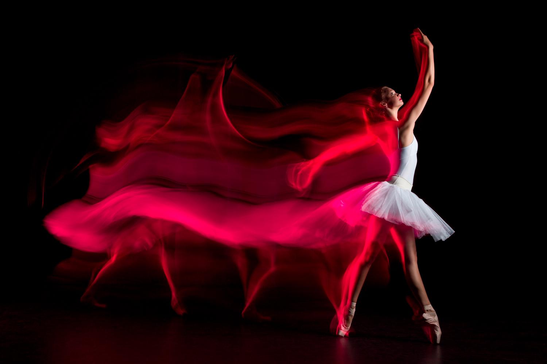 0140 Dance Shoot Workshop Overpelt.jpg