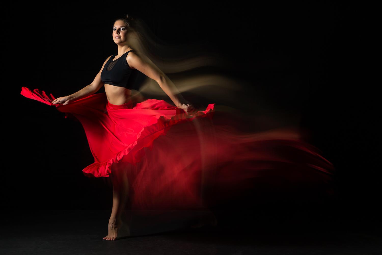 0540 Moving Dancers.jpg