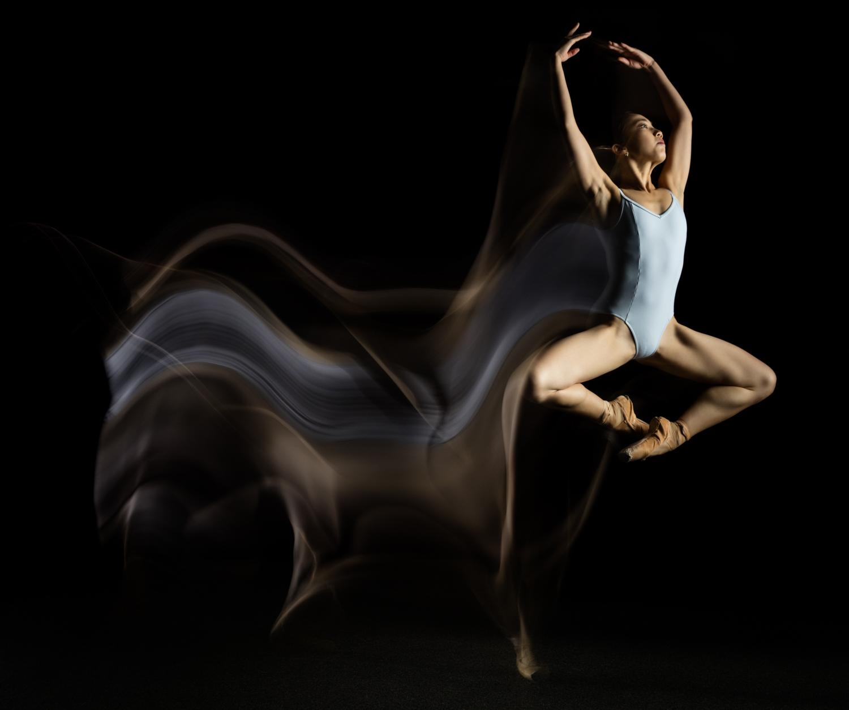 1086 Ichika Dance Studio.jpg