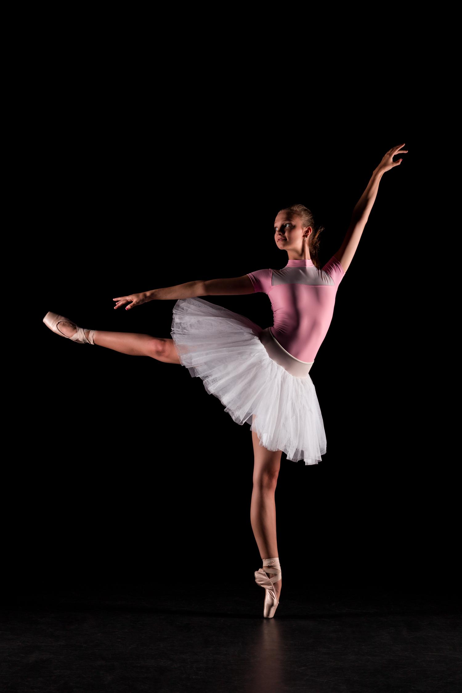 0008 Dance Shoot Workshop Overpelt.jpg