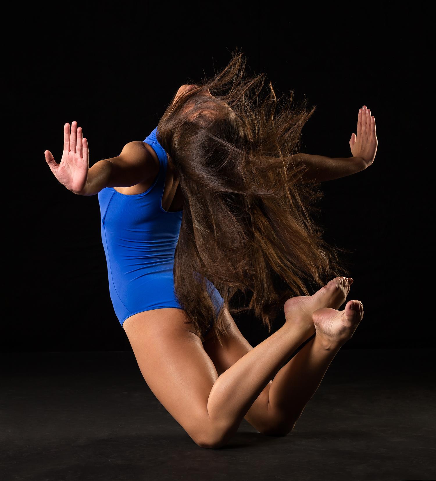 0293 Moving Dancers.jpg
