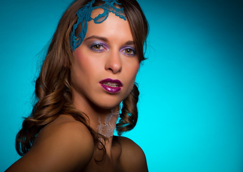 0260 Kelly Exclusive Models Shoot 2 Kant Vignet.jpg
