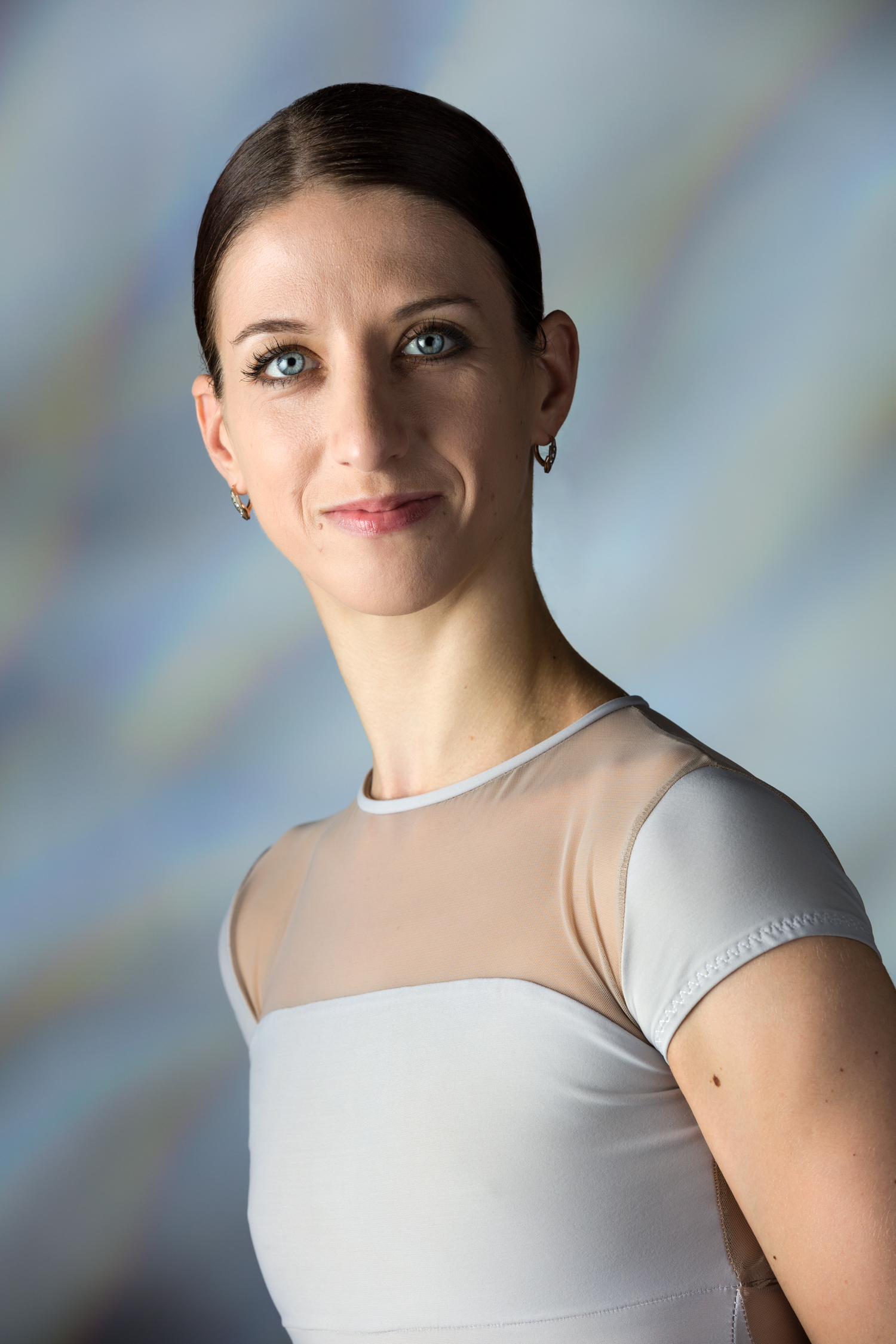 0012 Maria Seletskaja Dance Shoot.jpg