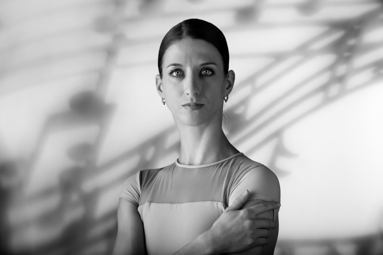 0064 Maria Seletskaja Dance Shoot ZW_W.jpg