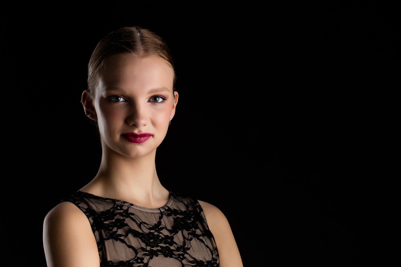 0021 Lisa-Marie Dance Shoot Studio.jpg