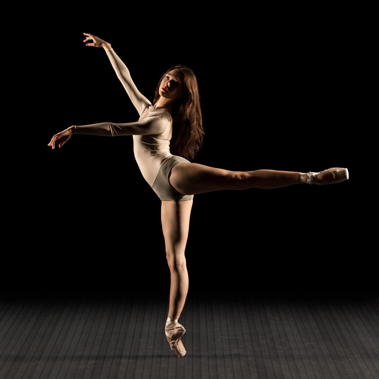 0173 Fiona - Mica - Arne - Brent - Ballet Flanders.jpg