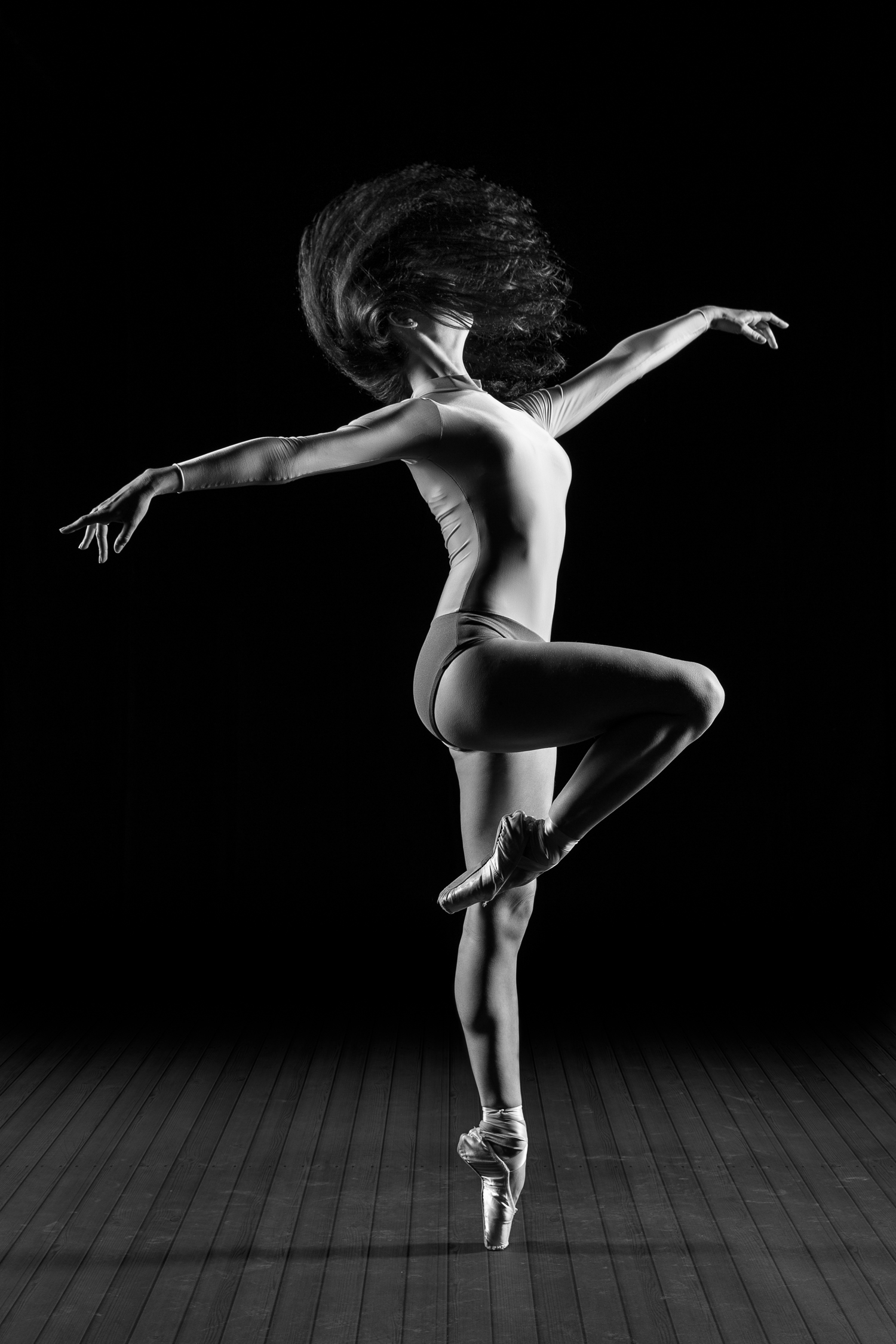 0193 Fiona - Mica - Arne - Brent - Ballet Flanders ZW_W.jpg