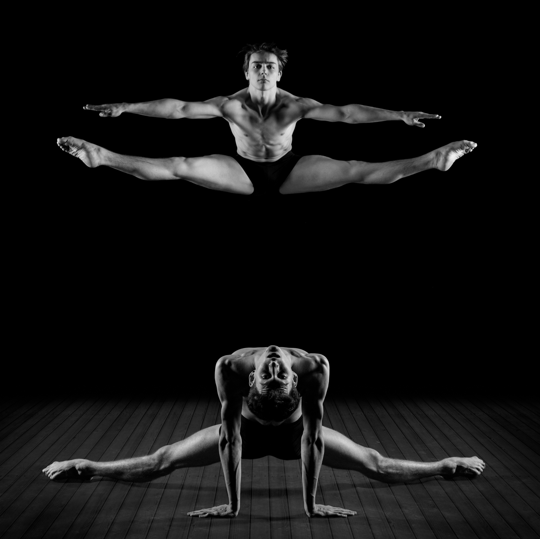 0389 Fiona - Mica - Arne - Brent - Ballet Flanders ZW_W.jpg