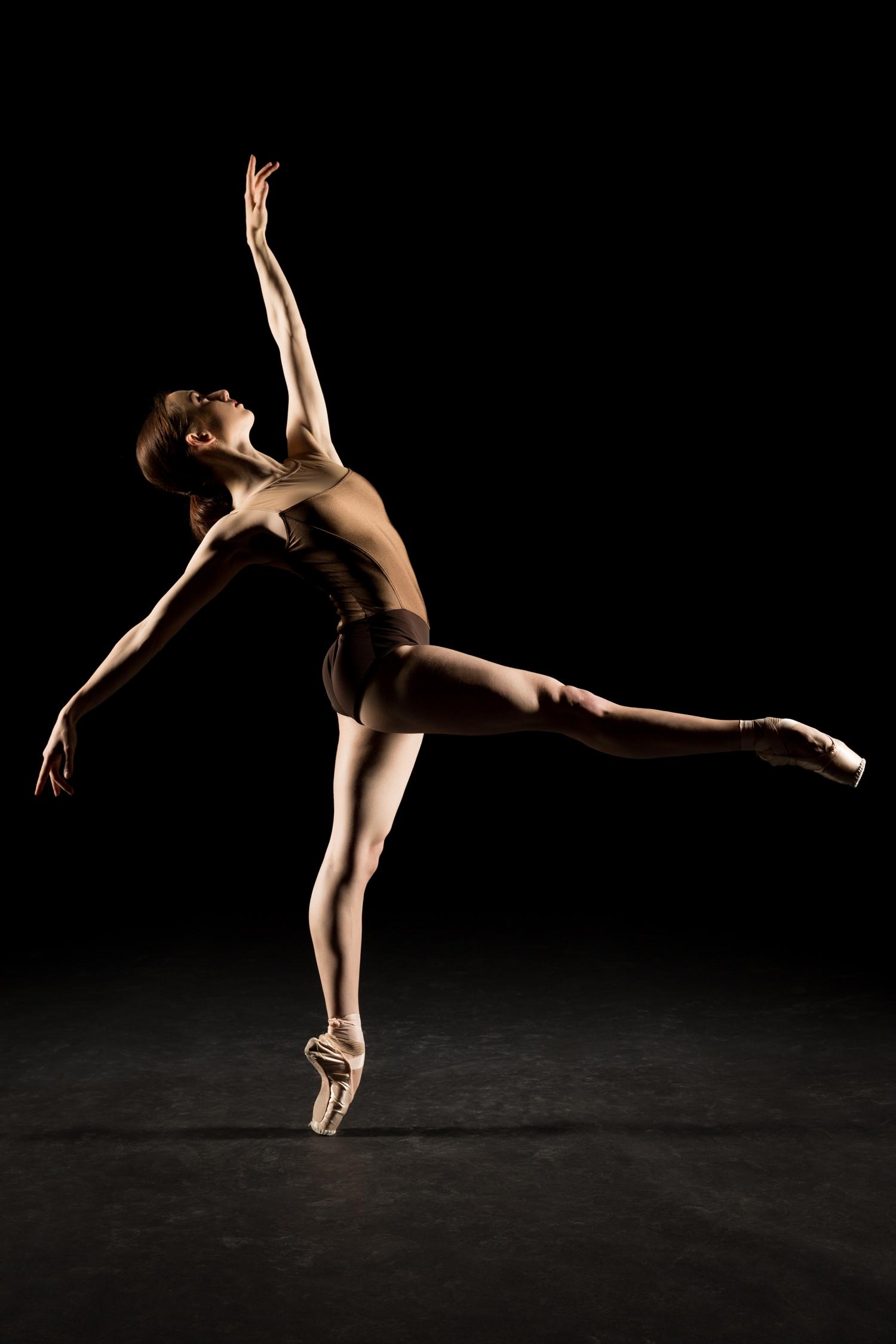 0458 Fiona - Mica - Arne - Brent - Ballet Flanders.jpg