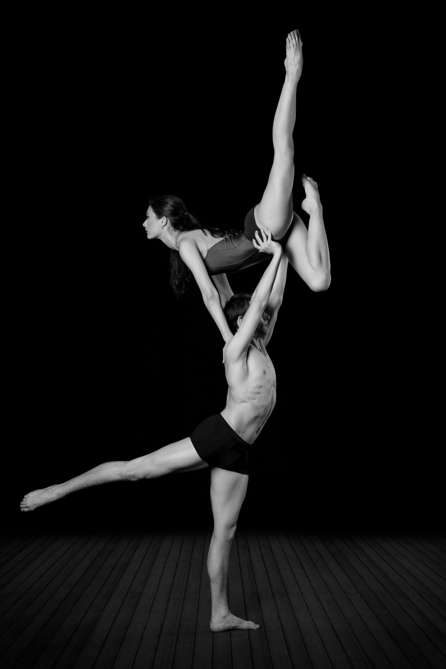 0784 Fiona - Mica - Arne - Brent - Ballet Flanders ZW_W.jpg