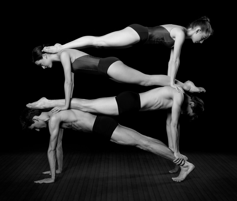 0960 Fiona - Mica - Arne - Brent - Ballet Flanders ZW_W.jpg