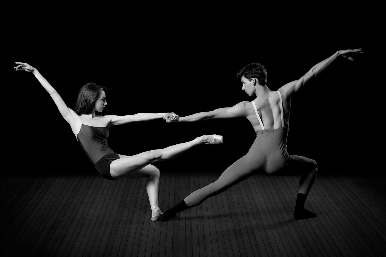 1037 Fiona - Mica - Arne - Brent - Ballet Flanders ZW_W.jpg