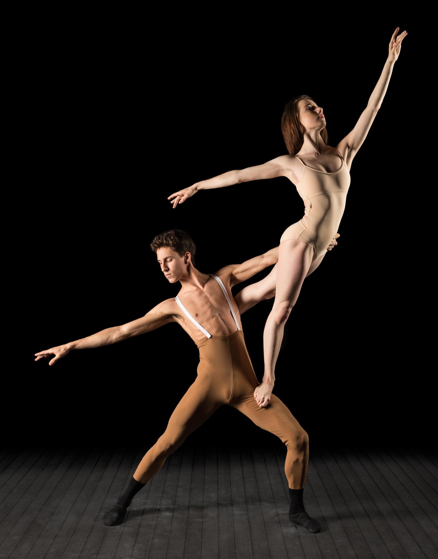 1377 Fiona - Mica - Arne - Brent - Ballet Flanders.jpg