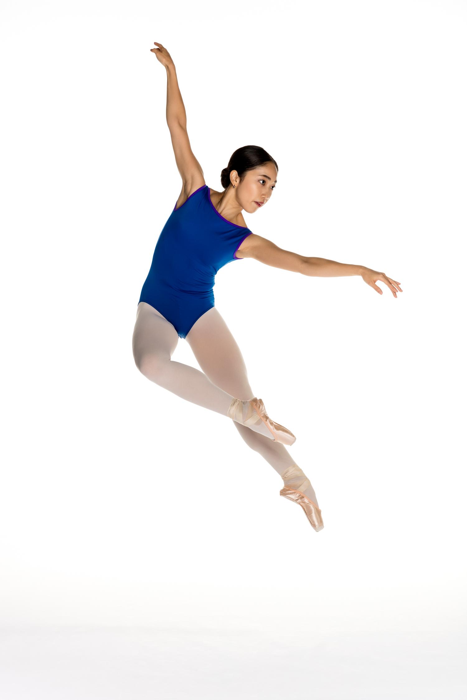0616 Ichika Dance Studio.jpg