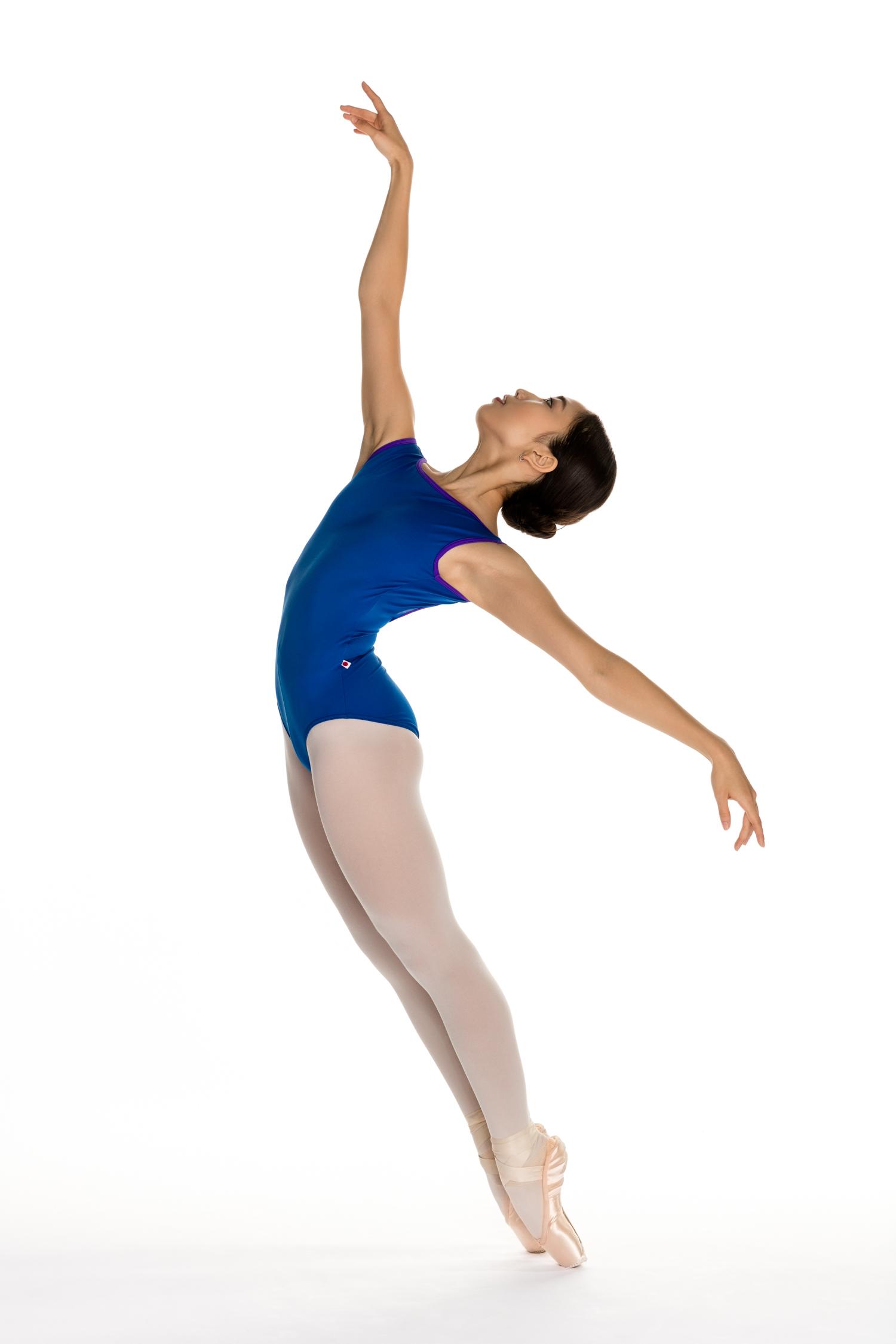 0559 Ichika Dance Studio.jpg