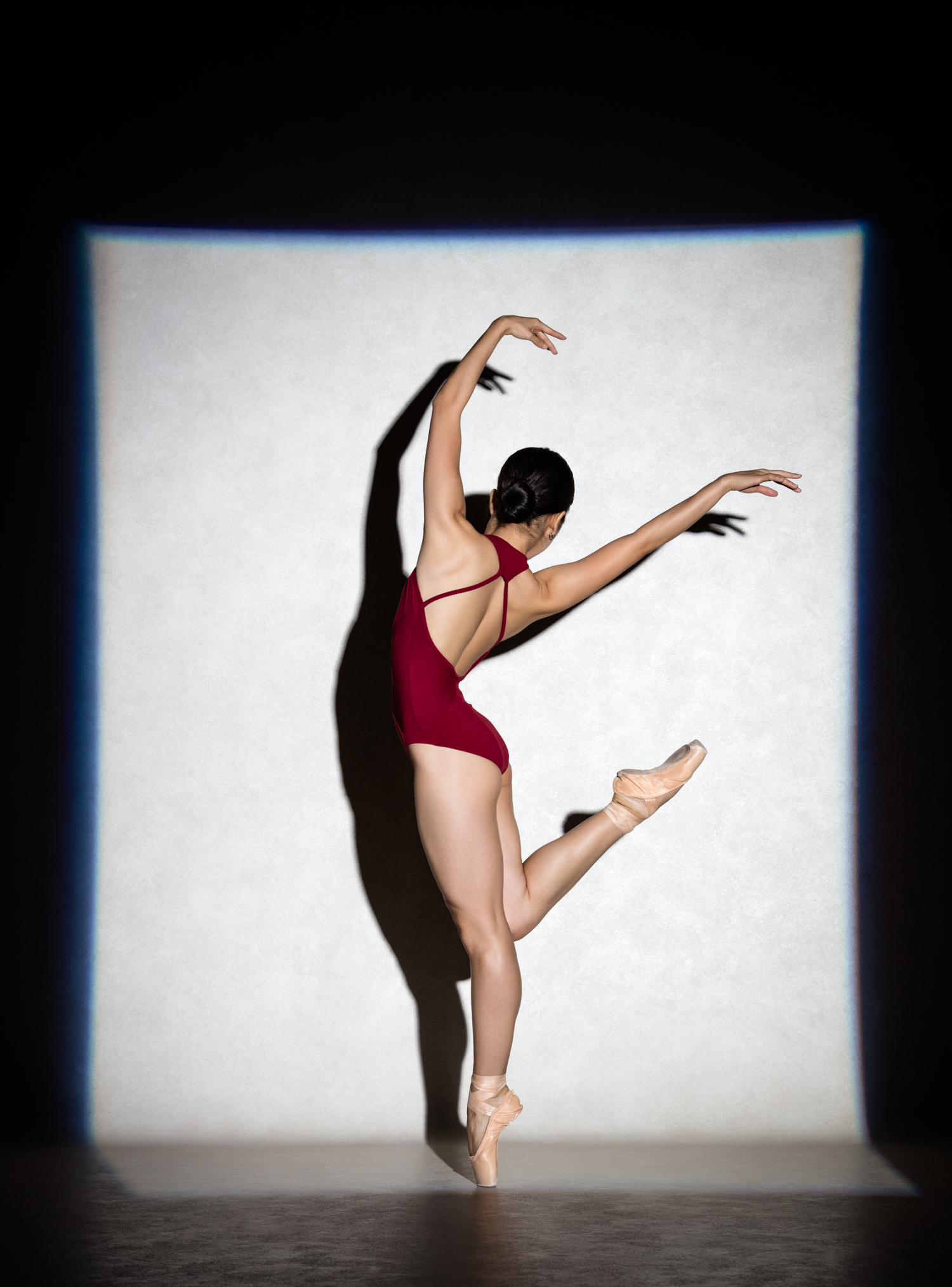 0733 Ichika Dance Studio.jpg