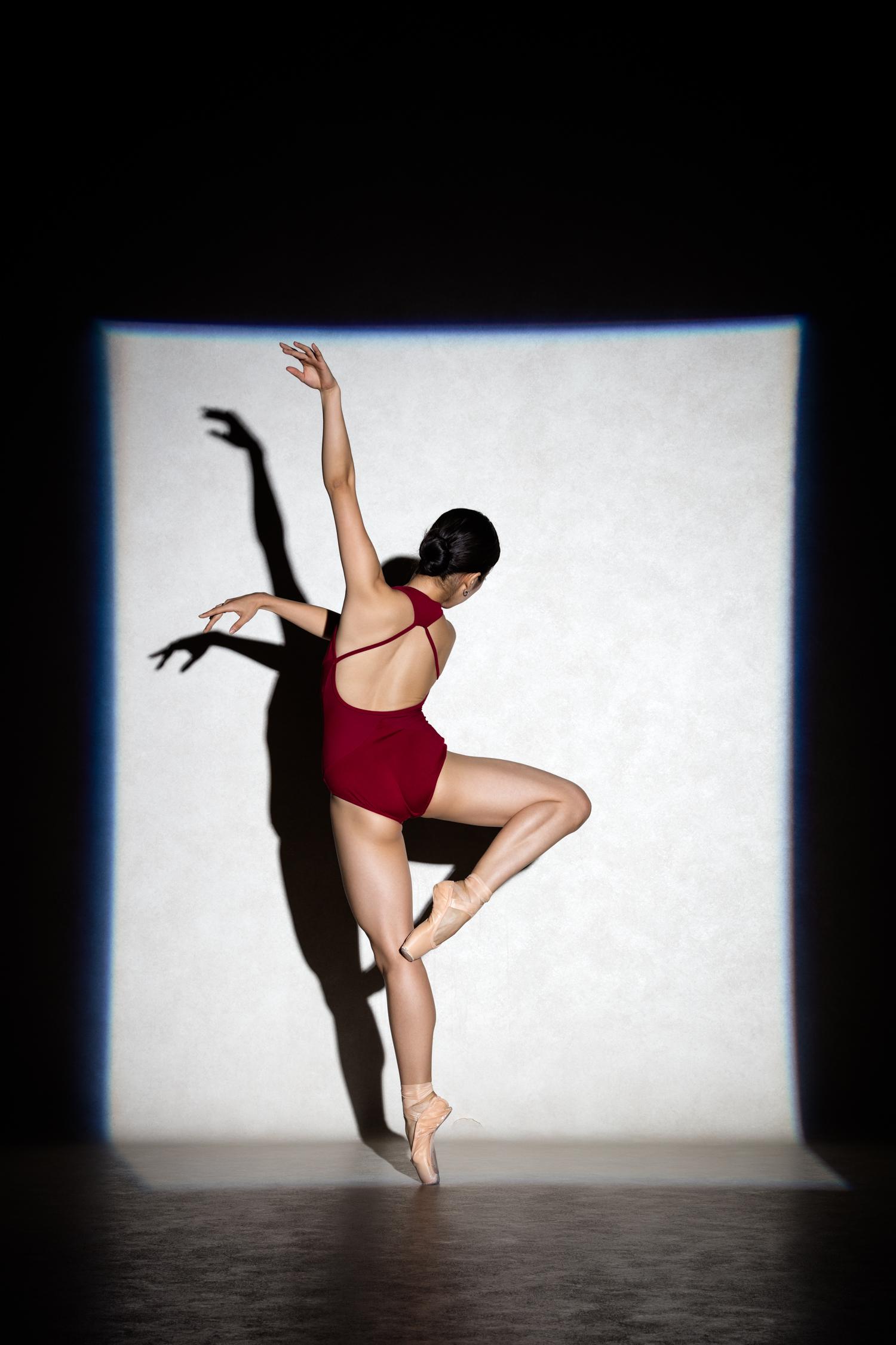 0747 Ichika Dance Studio.jpg