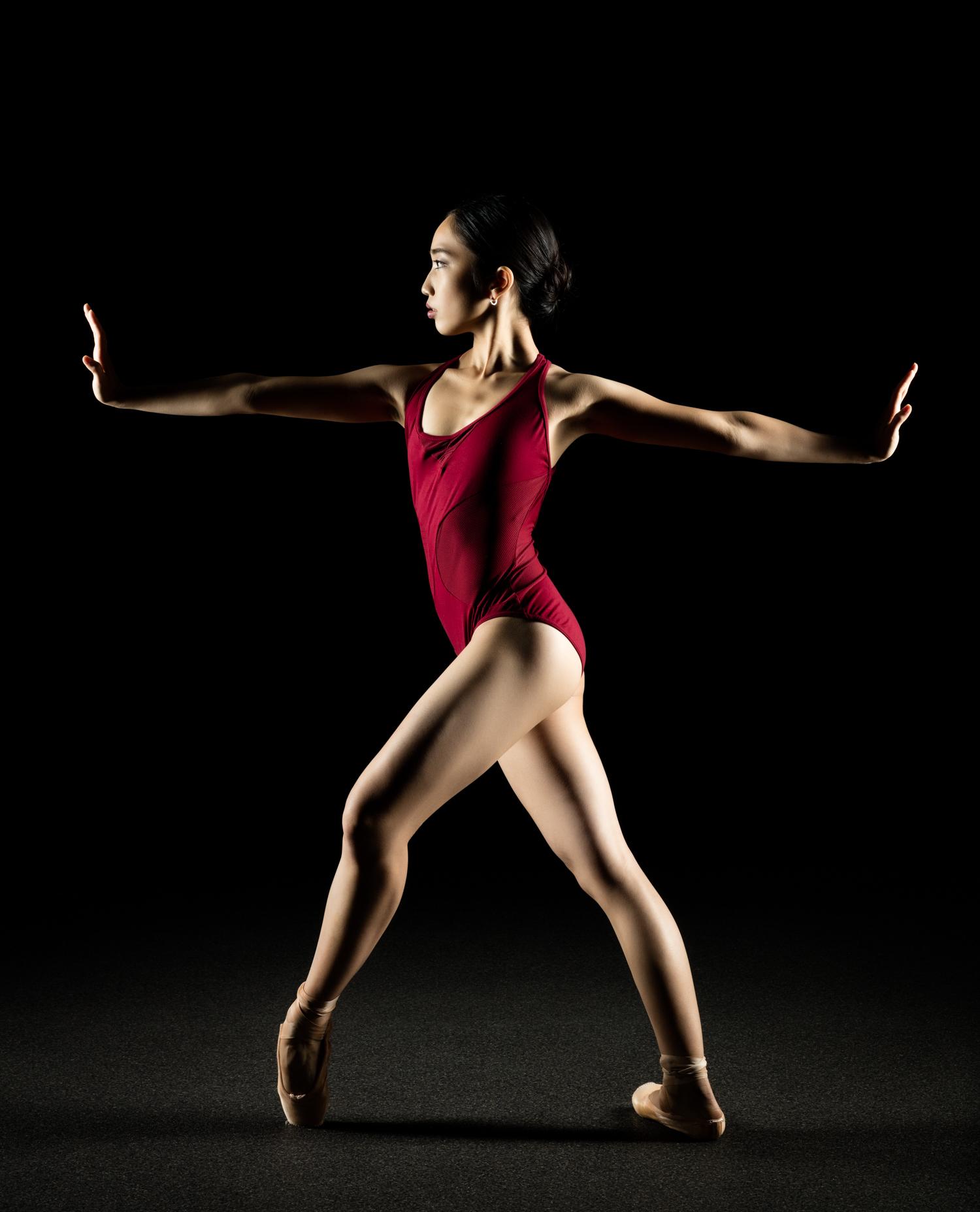 0827 Ichika Dance Studio.jpg