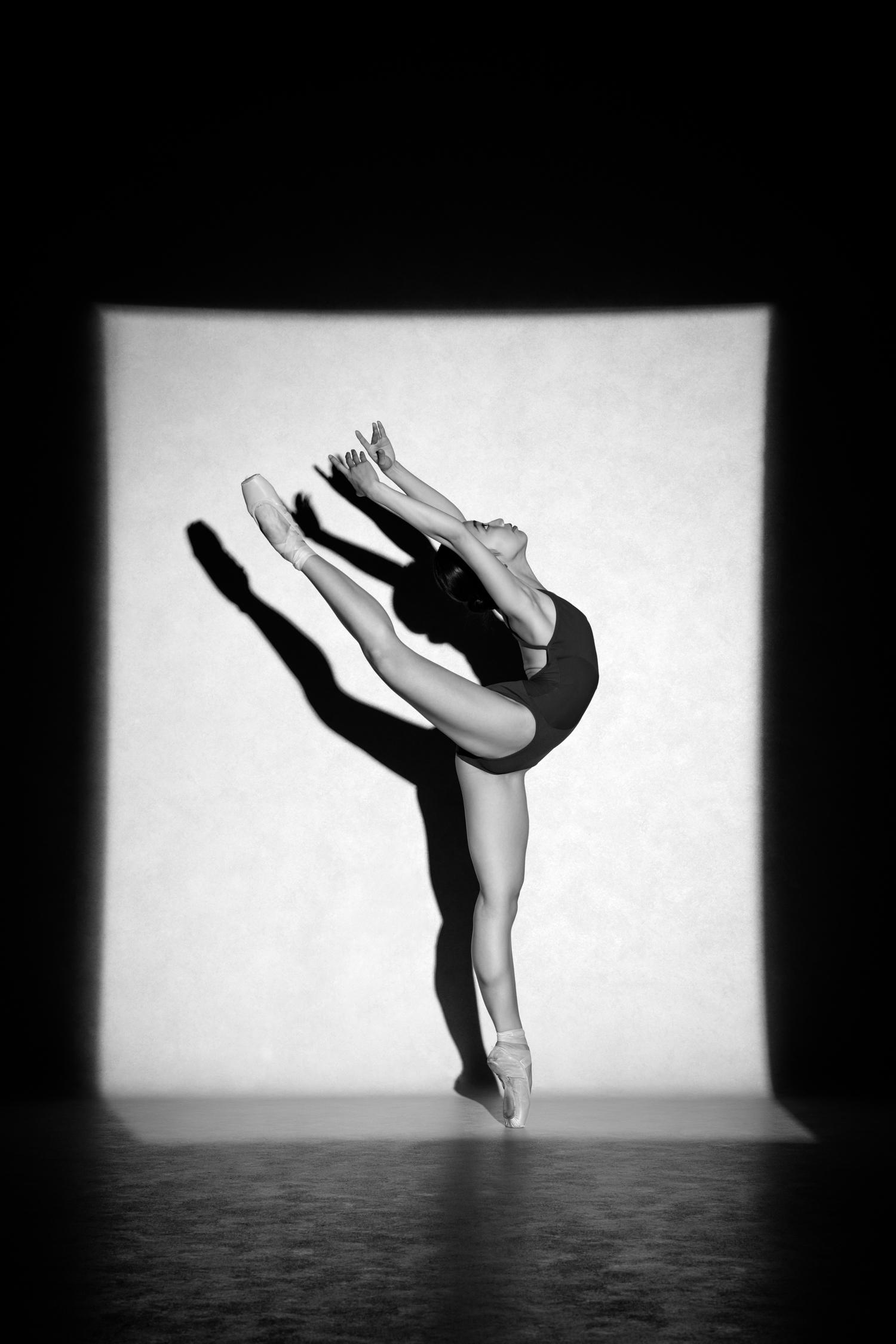 0771 Ichika Dance Studio ZW_W.jpg