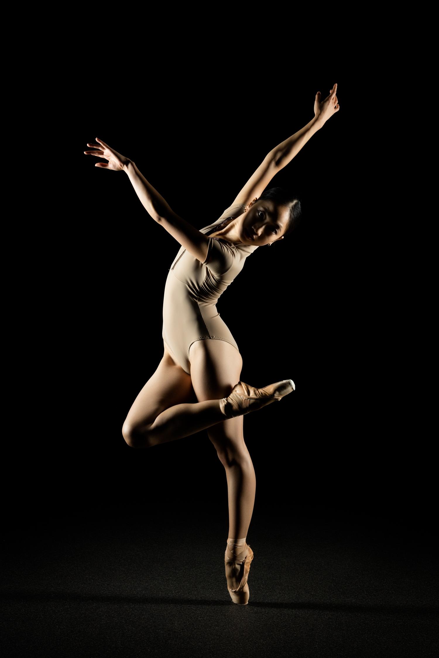 0919 Ichika Dance Studio.jpg