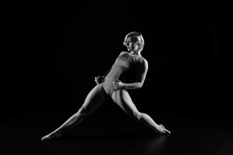 0097 Julie Thomas Dance Studio ZW_W.jpg