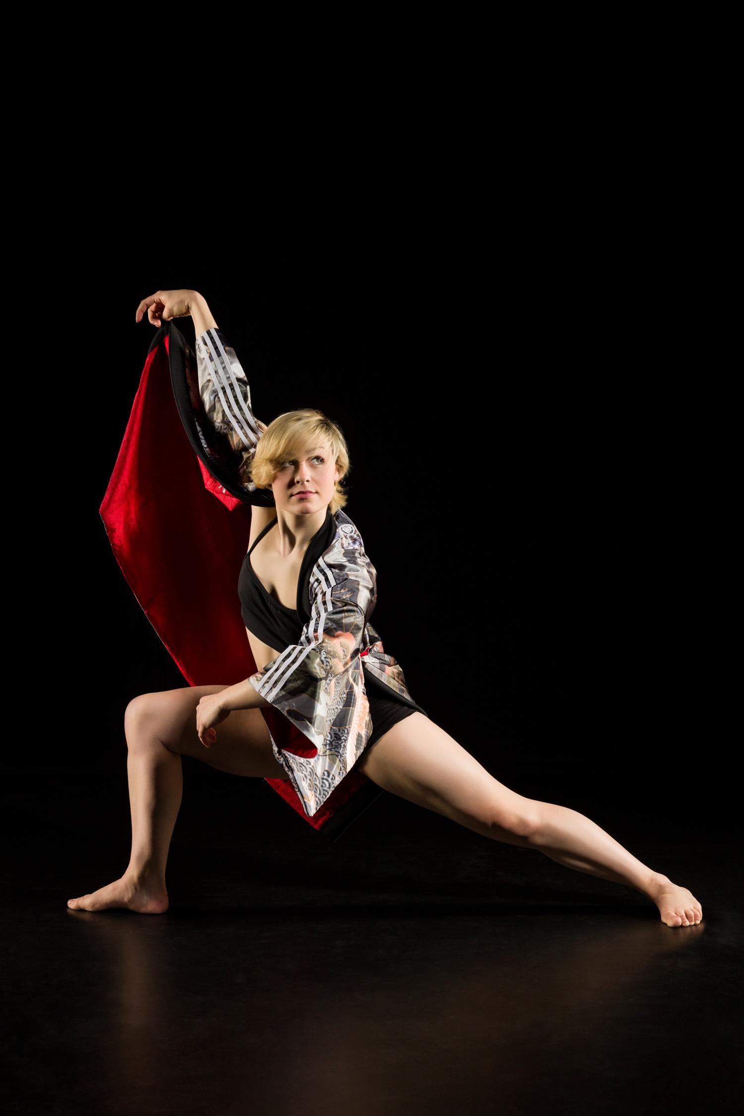 0667 Julie Thomas Dance Studio.jpg