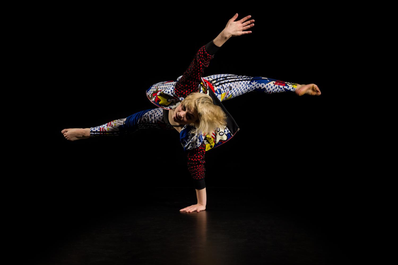 0930 Julie Thomas Dance Studio.jpg