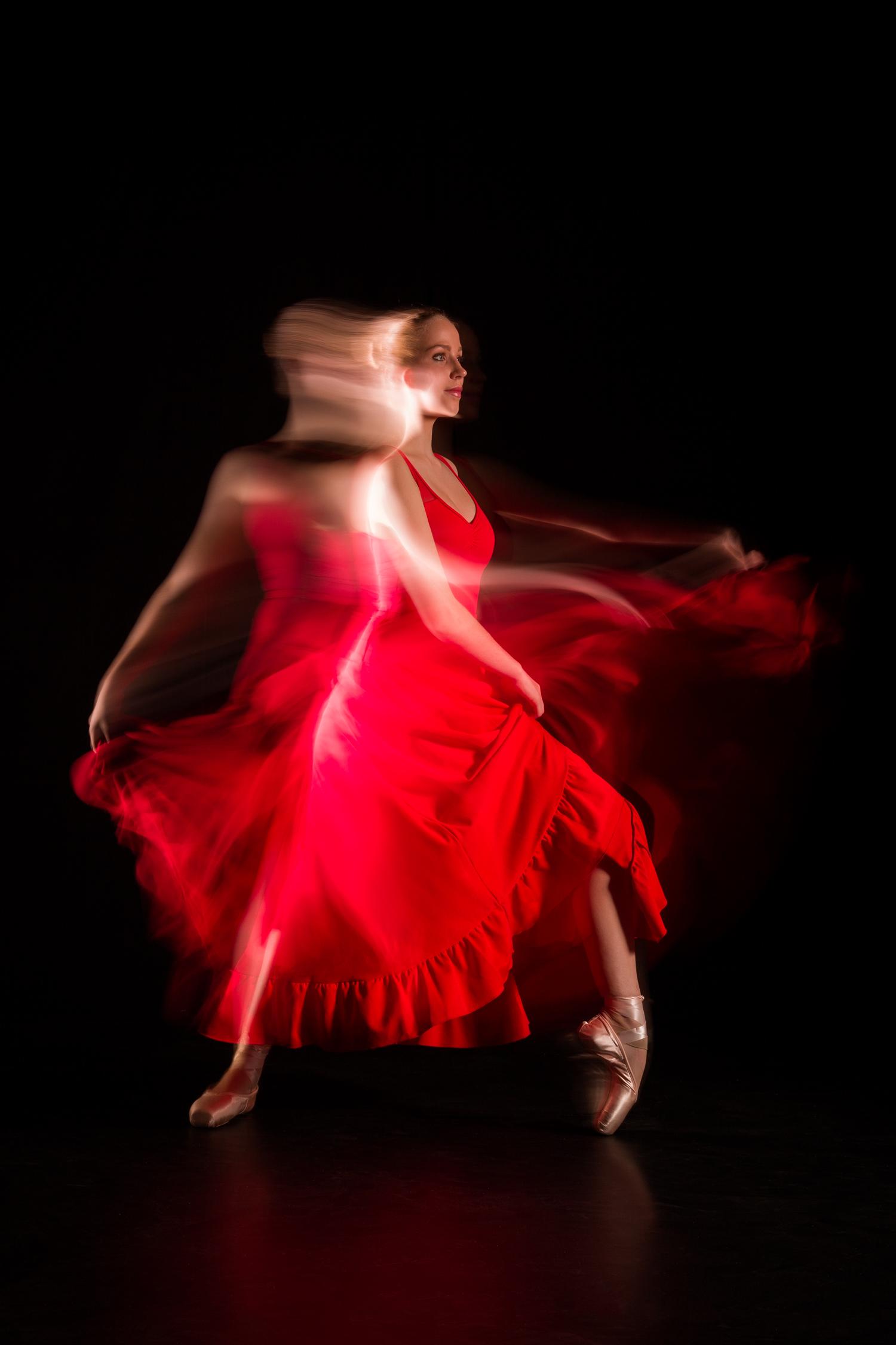 0118 Dance Shoot Veerle Studio Wartibo.jpg