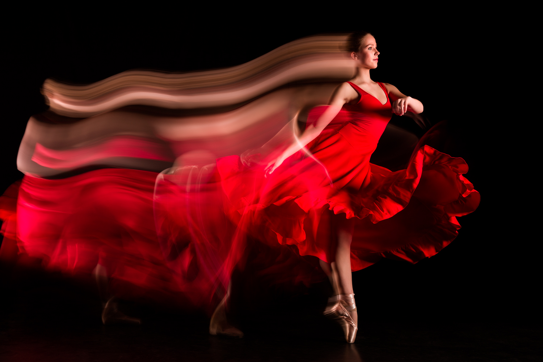 0135 Dance Shoot Veerle Studio Wartibo.jpg