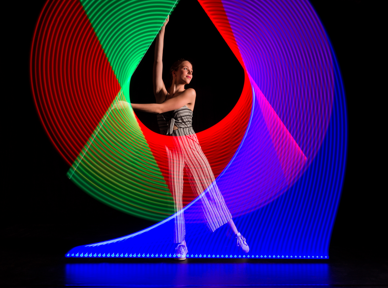 0039 Dance Shoot Veerle Studio Wartibo.jpg