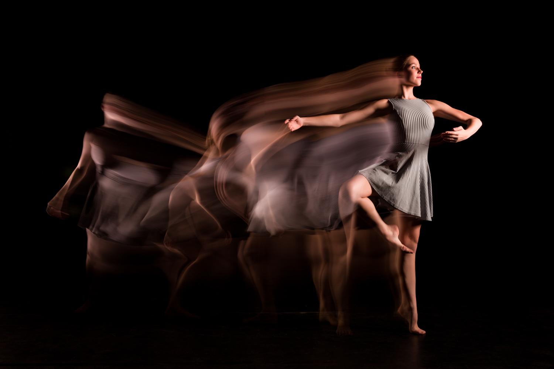 0082 Dance Shoot Veerle Studio Wartibo.jpg