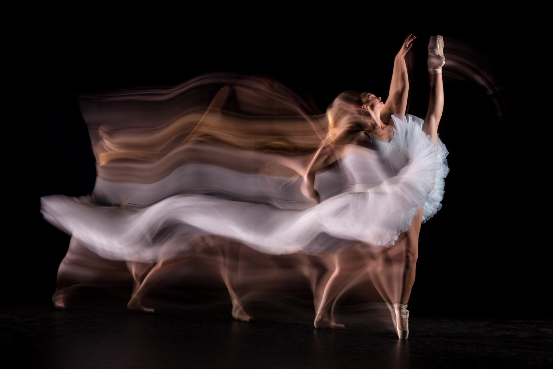 0136 Dance Shoot Workshop Overpelt.jpg