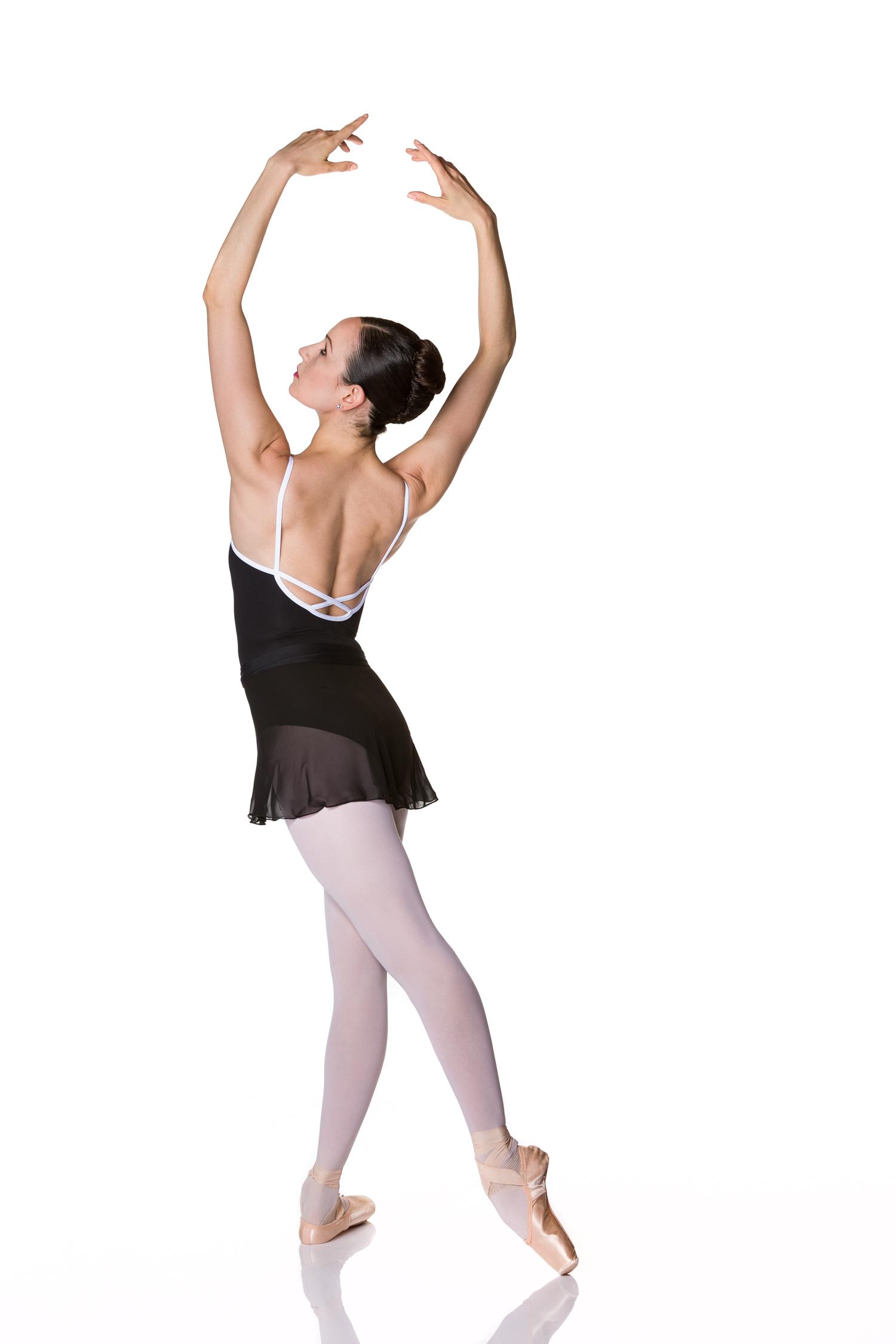 0244 Sofia Menteguiaga Schmidt ~ Dance Concept Store.jpg