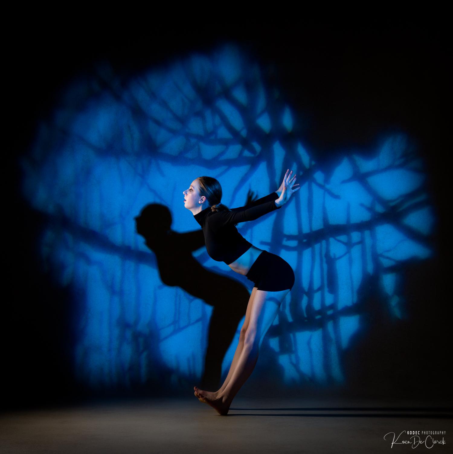 0523 Dance Shoot Kato Thomas.jpg