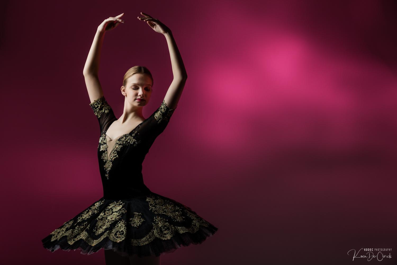 0730 Lisa-Marie Moody Dance Shoot Studio.jpg