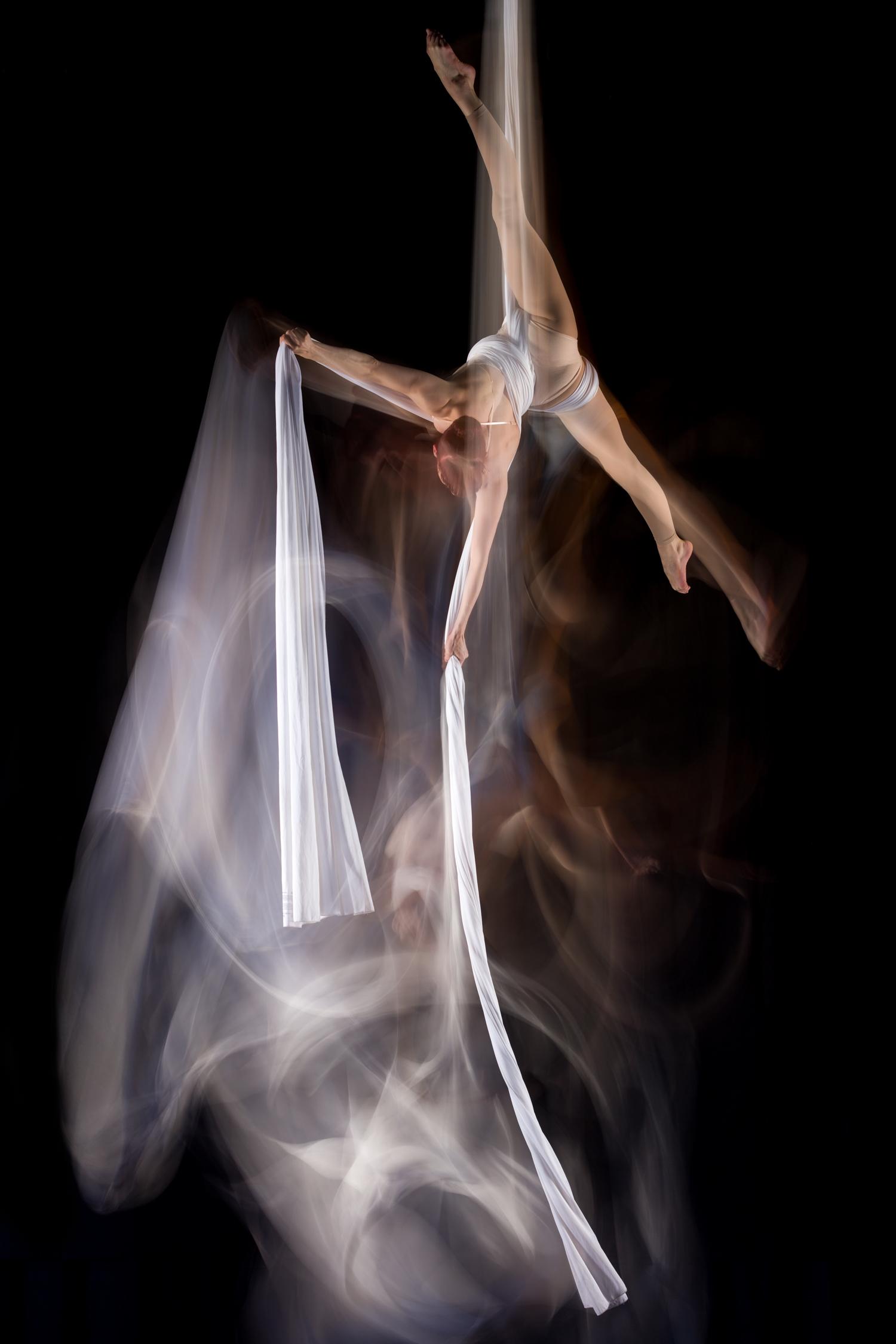 0966 Dance Shoot Air Elegance 2.jpg