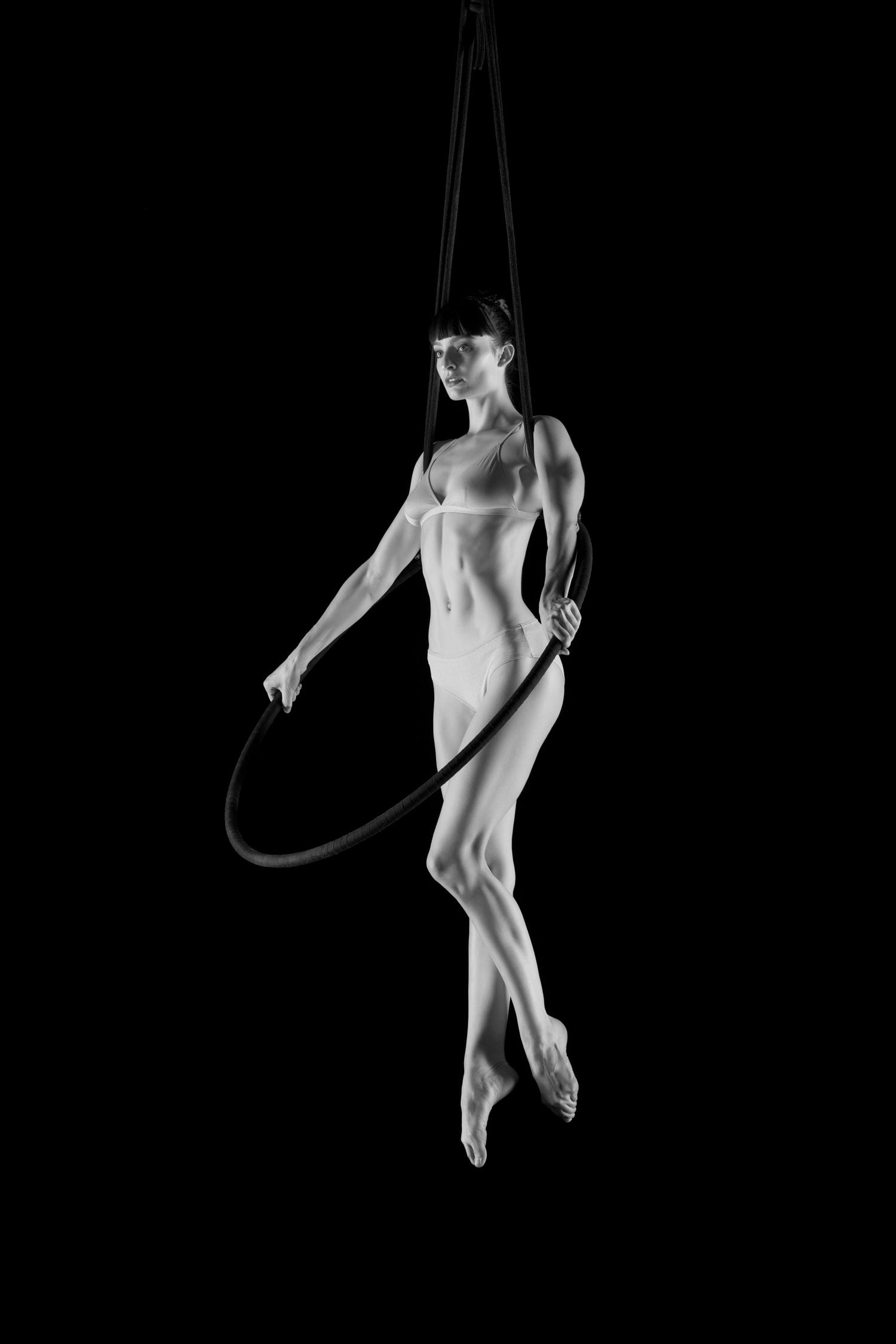 0171 Dance Shoot Air Elegance 2 B_W.jpg