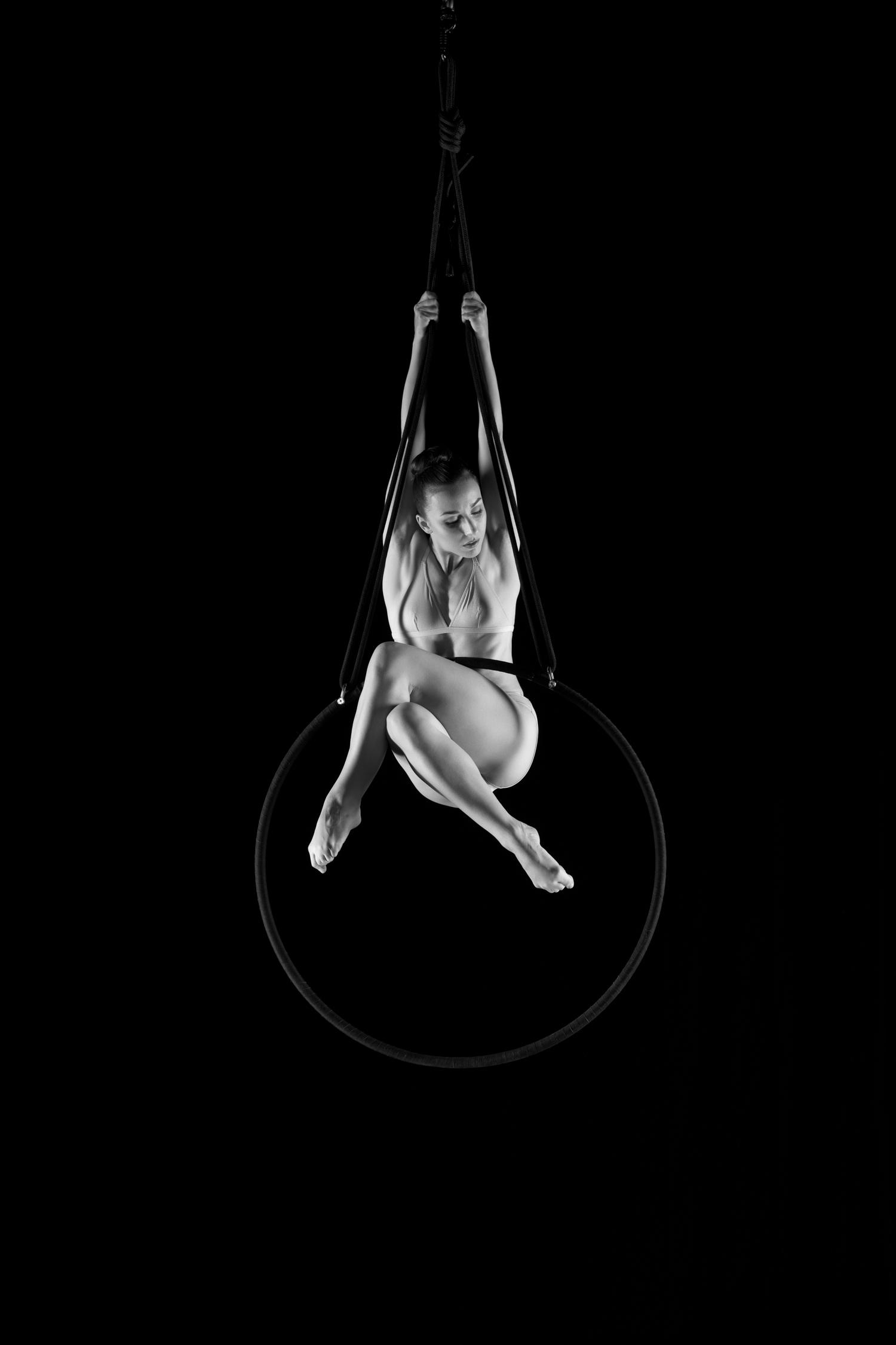 0217 Dance Shoot Air Elegance 2 B_W.jpg