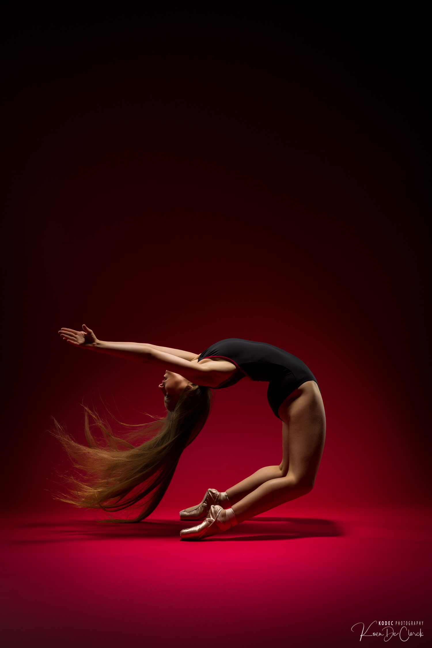 0071 Dance Shoot Lisa Dewaele Studio.jpg