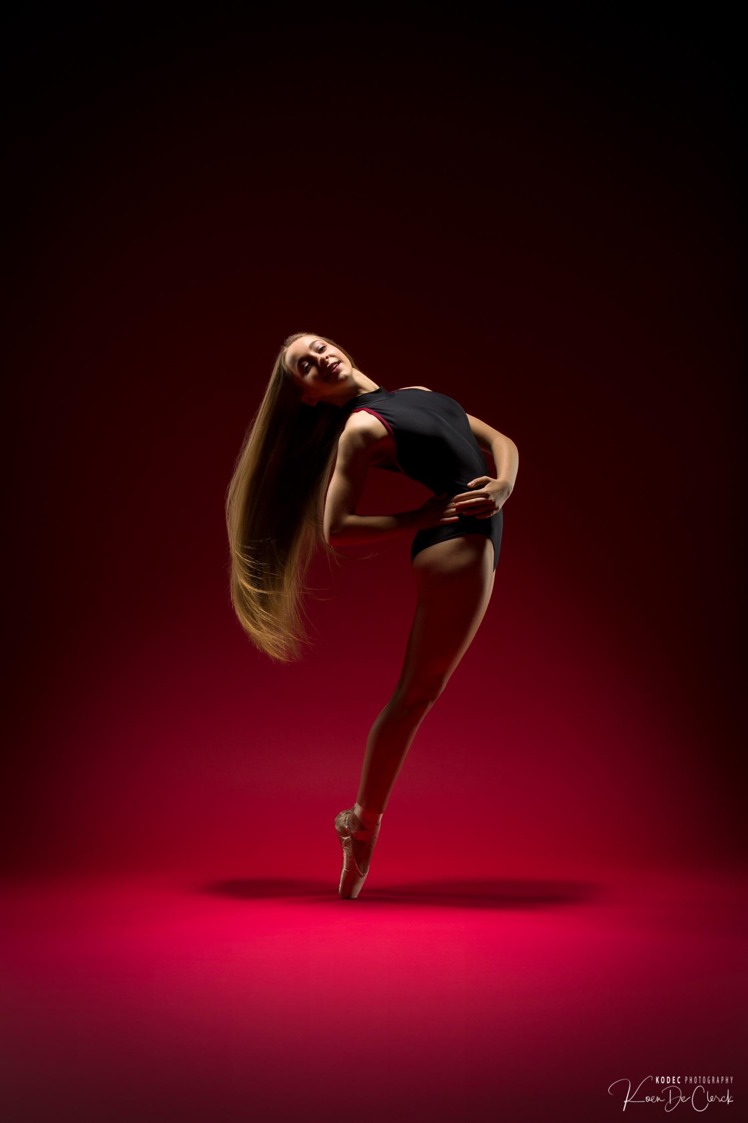 0051 Dance Shoot Lisa Dewaele Studio.jpg