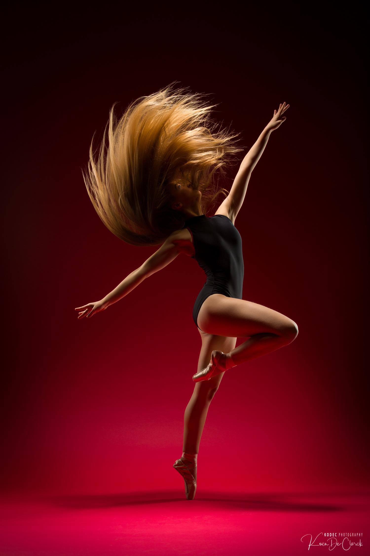 0076 Dance Shoot Lisa Dewaele Studio.jpg
