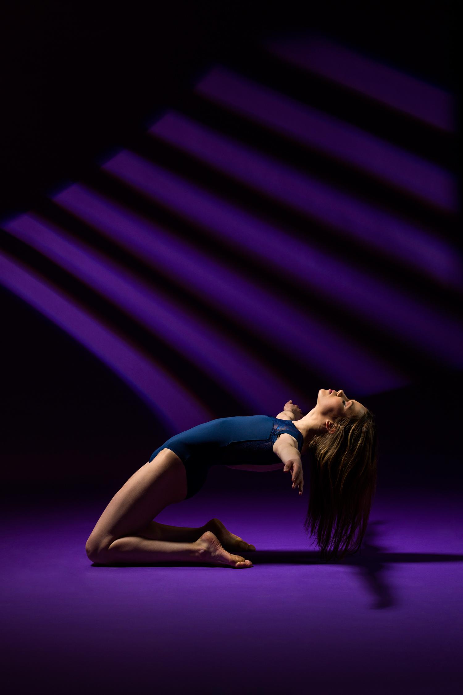 0300 Amy Van Weert Dance Shoot 2.jpg