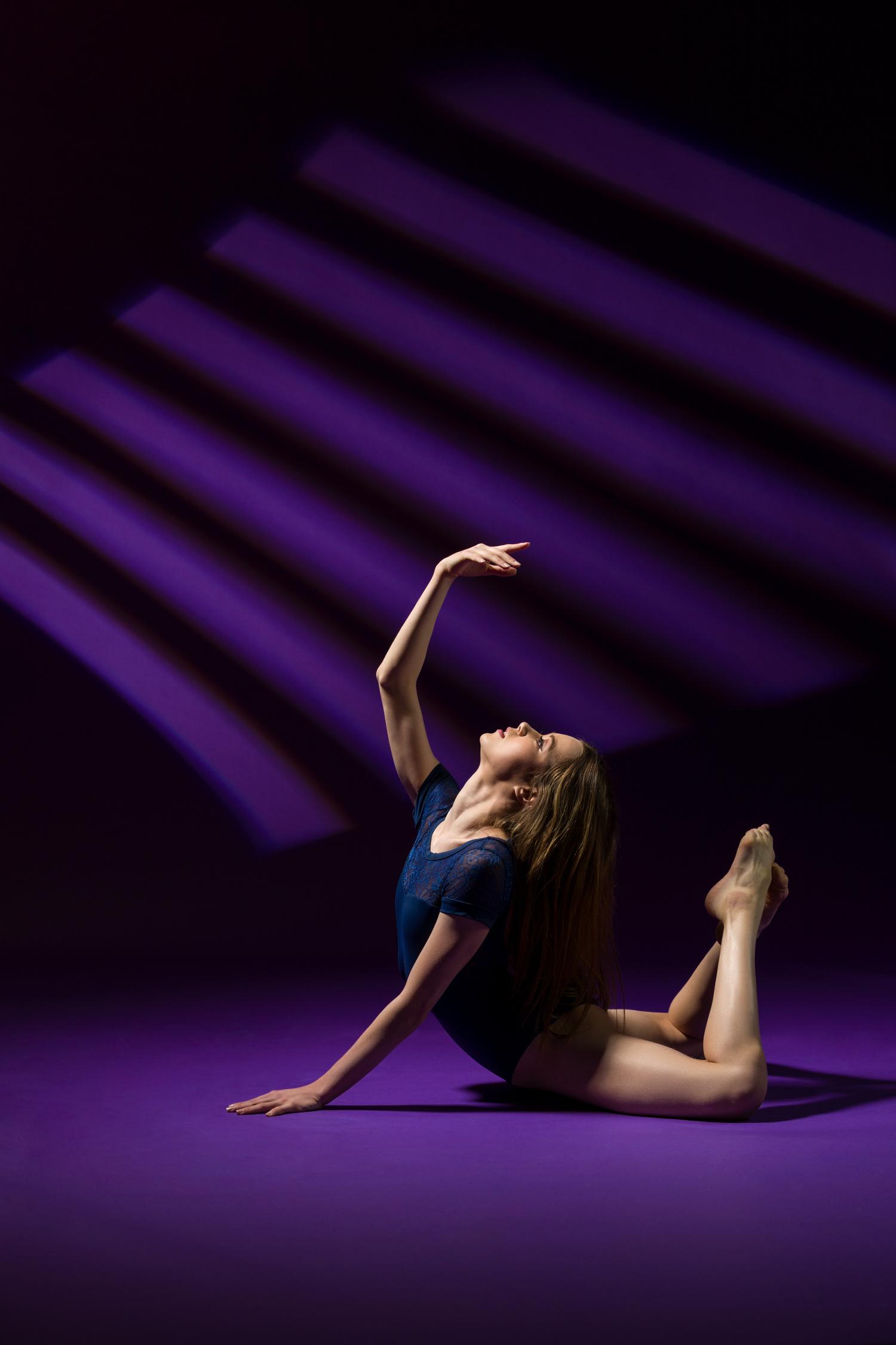 0236 Amy Van Weert Dance Shoot 2.jpg