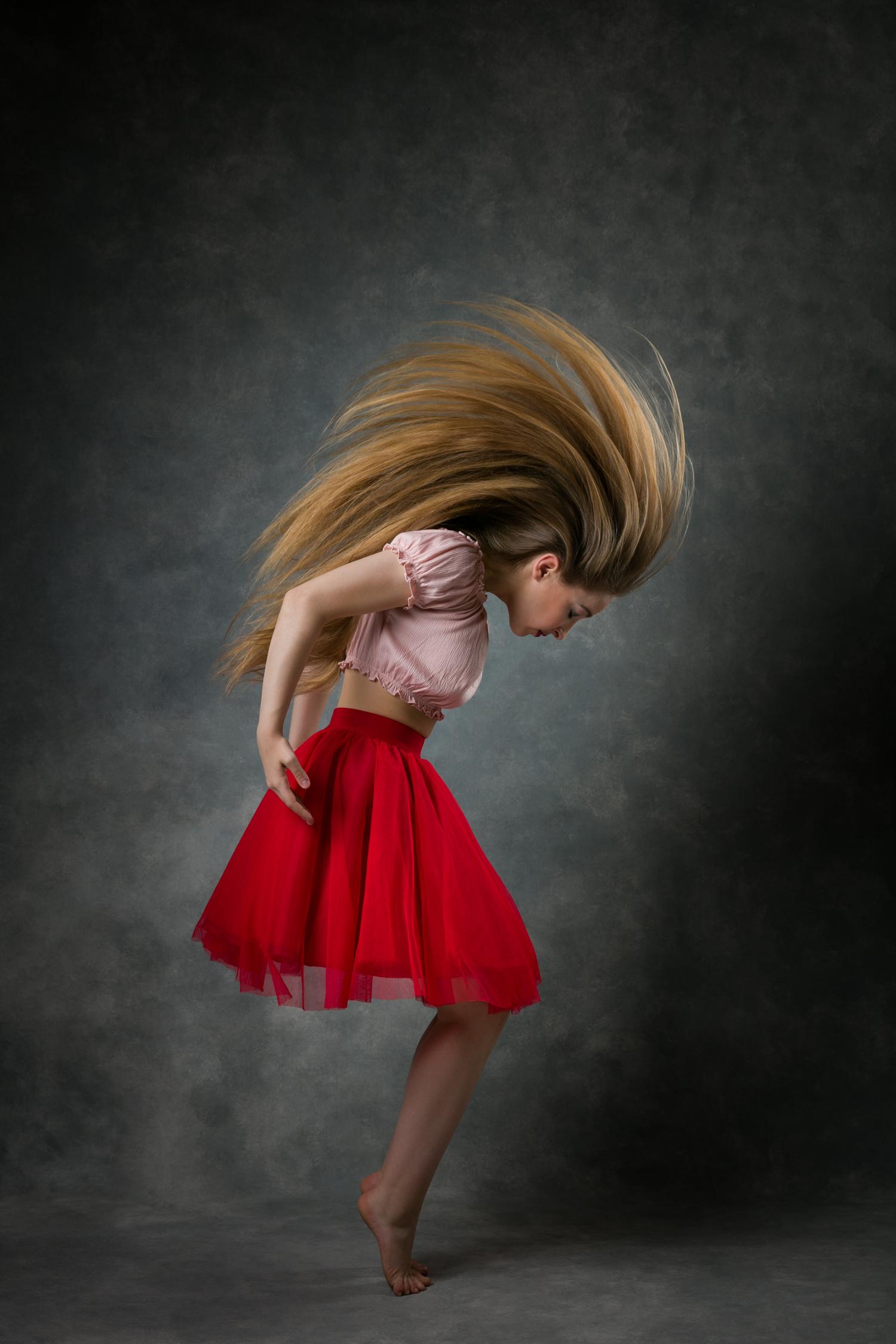 0759 Lisa Dewaele Dance Shoot 2.jpg
