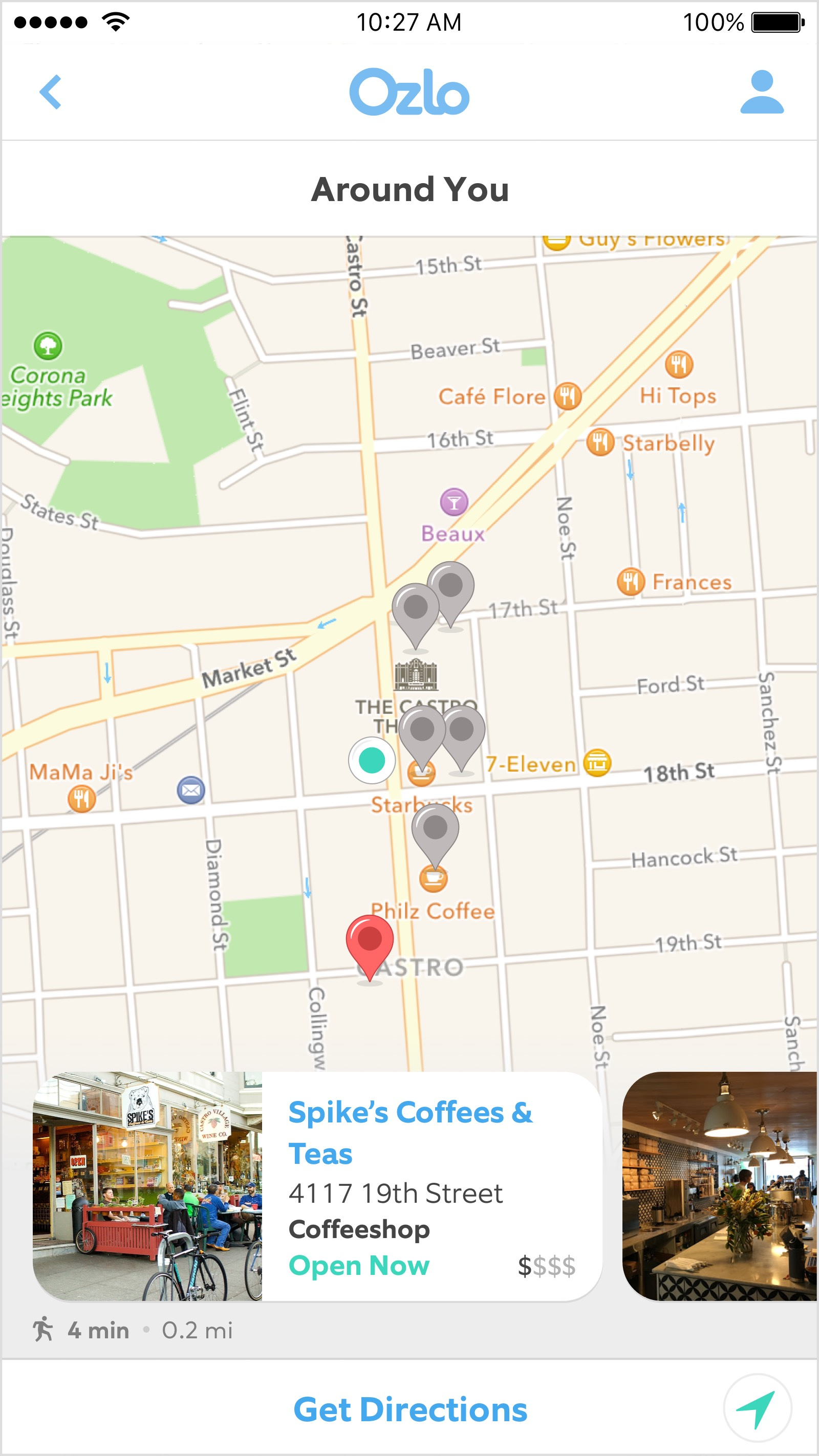 Multi-Pin-Map@2x.jpg