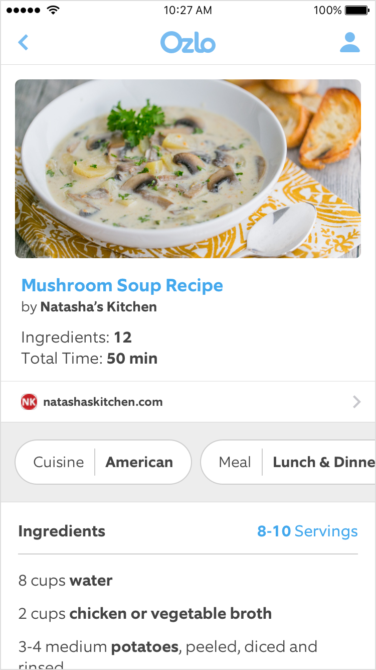 recipe-browse@2x.png