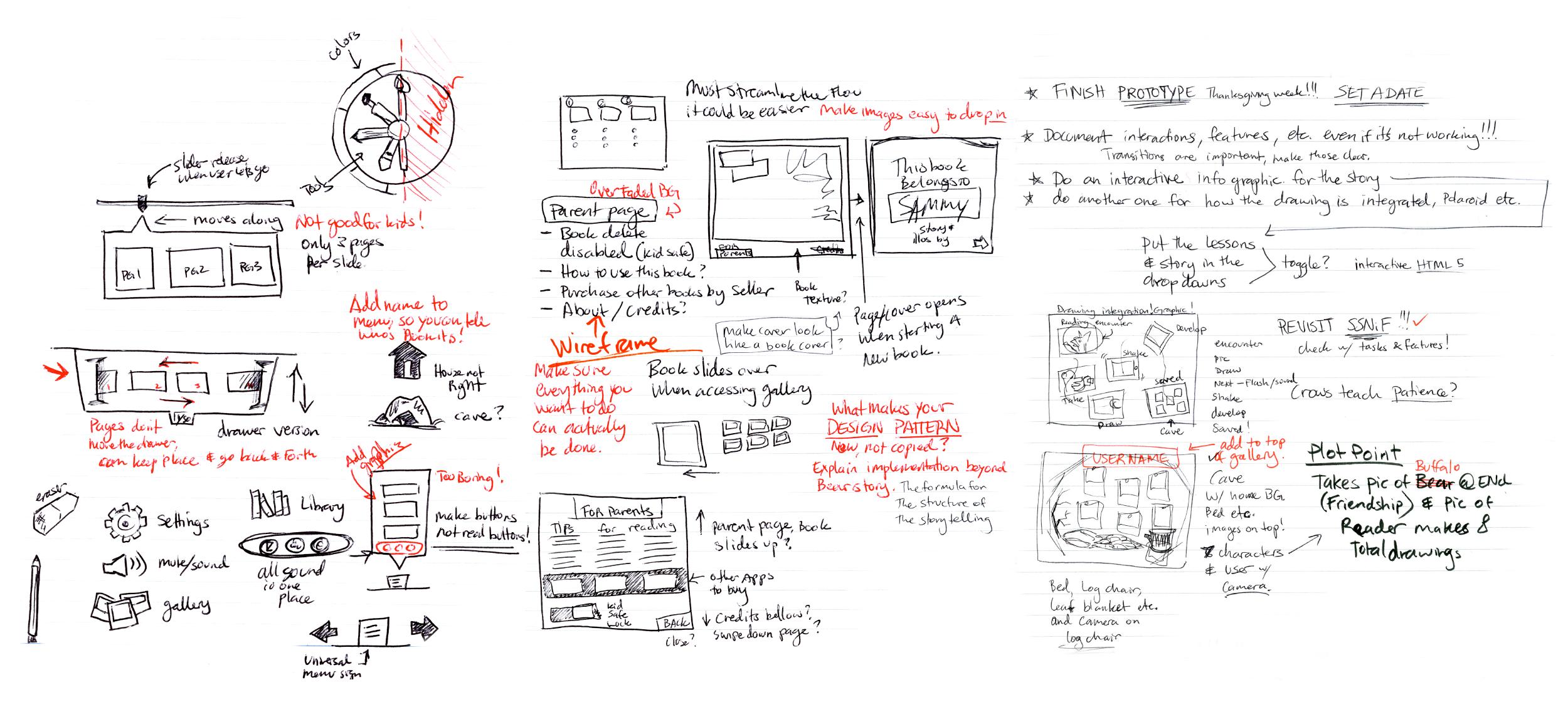 bpc-sketches@2x.png