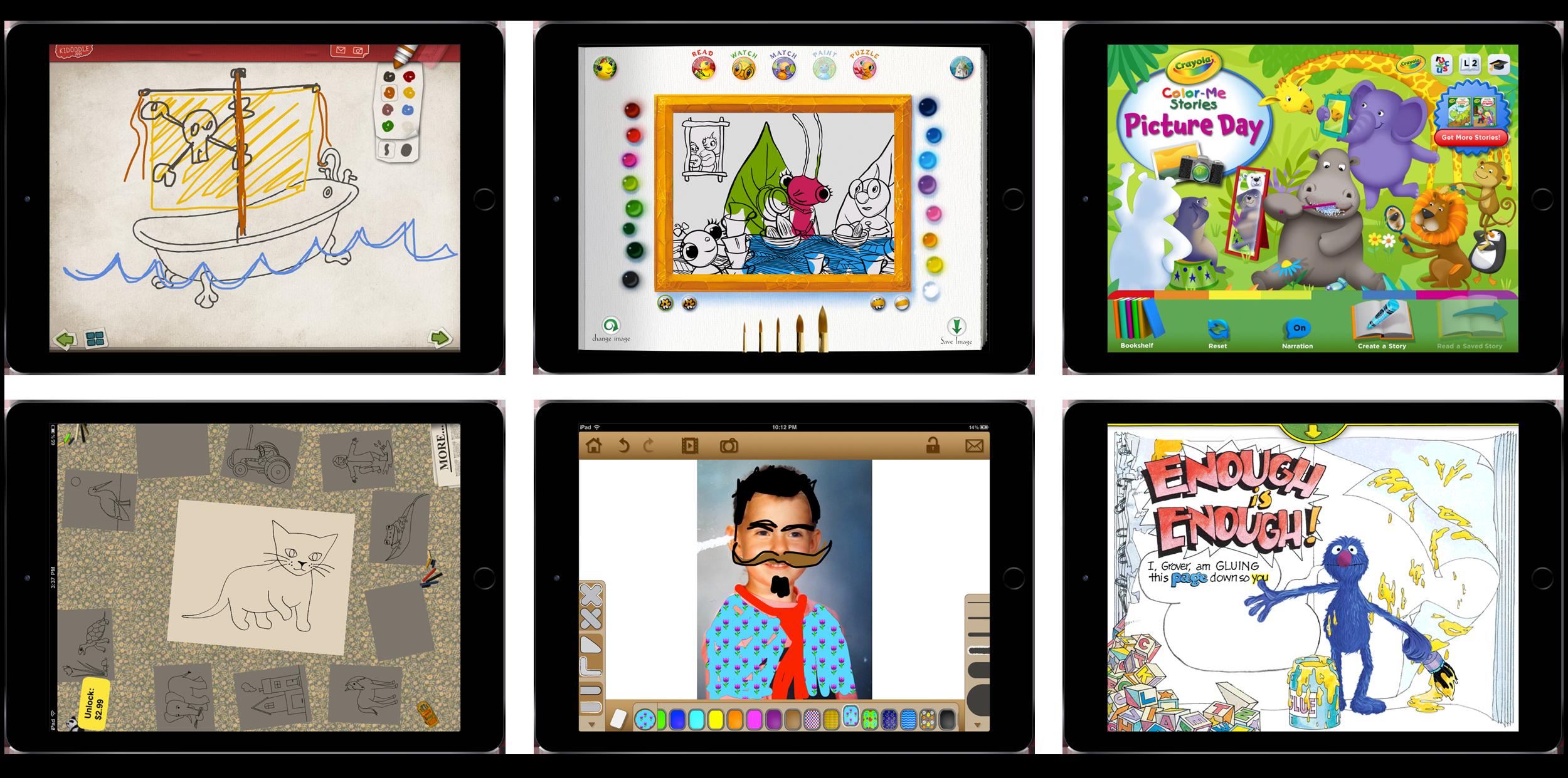 research-ipad-screens@2x.png