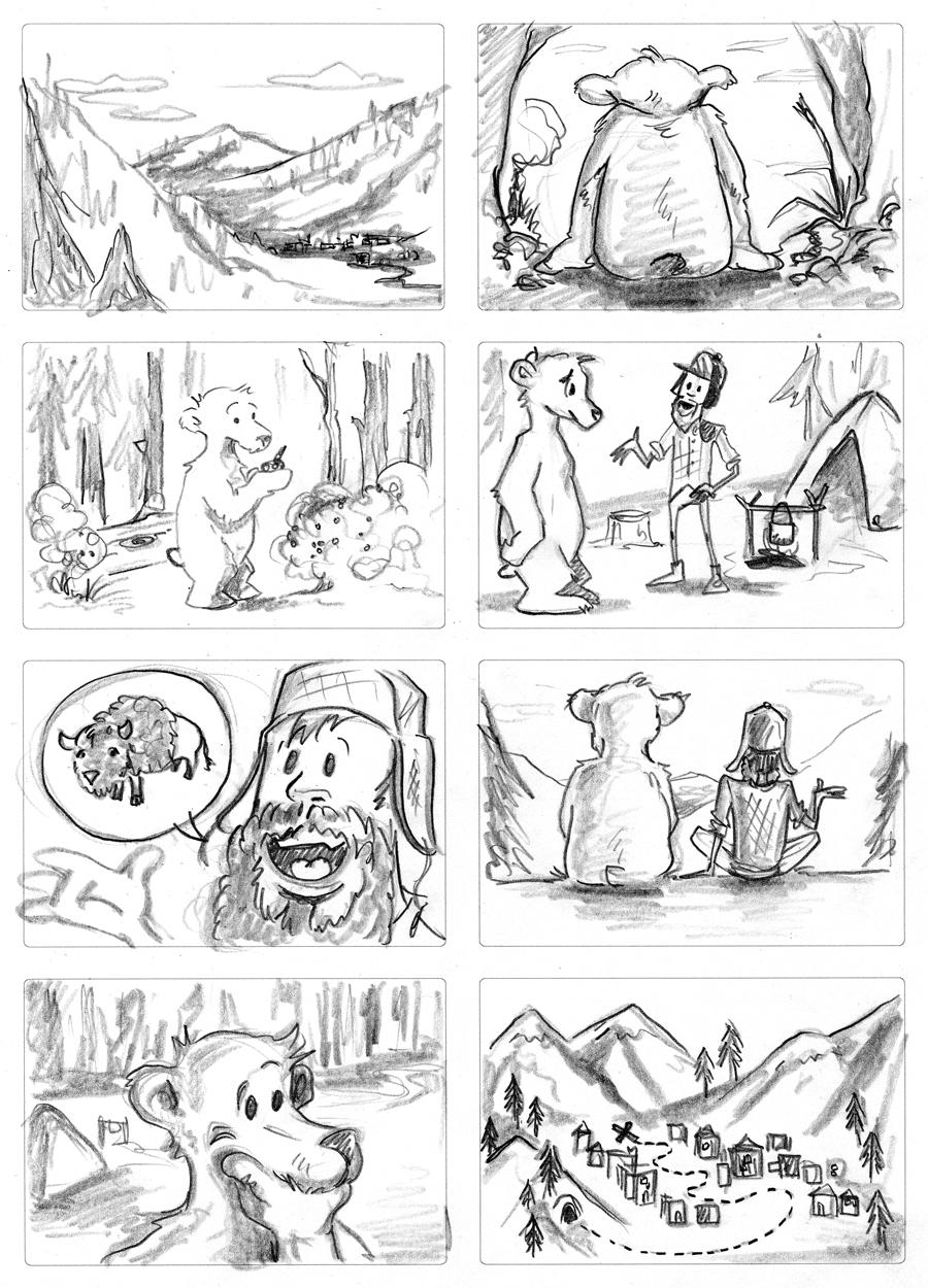 Bear-Story-1.jpg