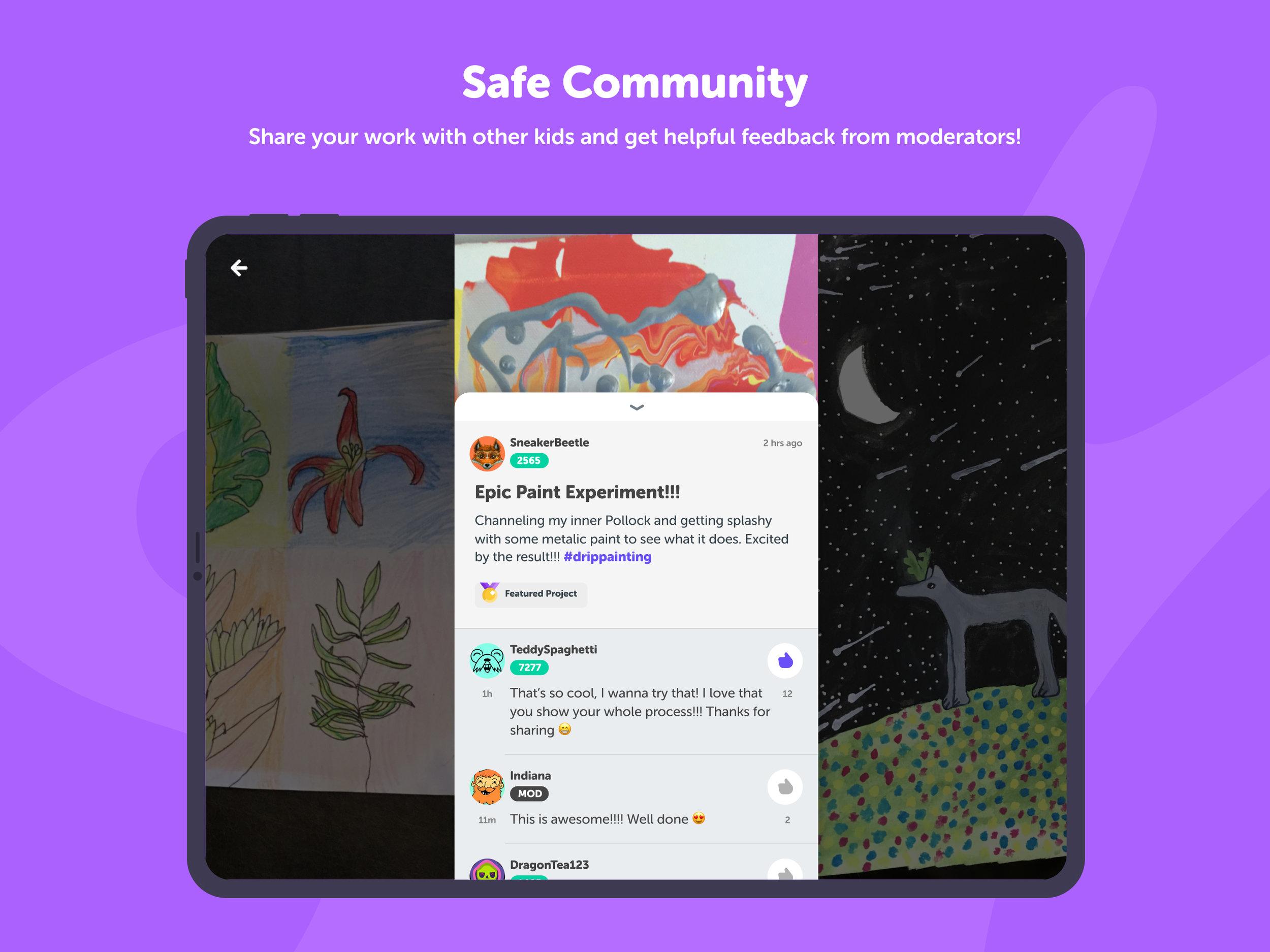 iPad - Community.jpg